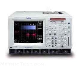 lecroy-lc534am-2m-1ghz-4ch-oscilloscope