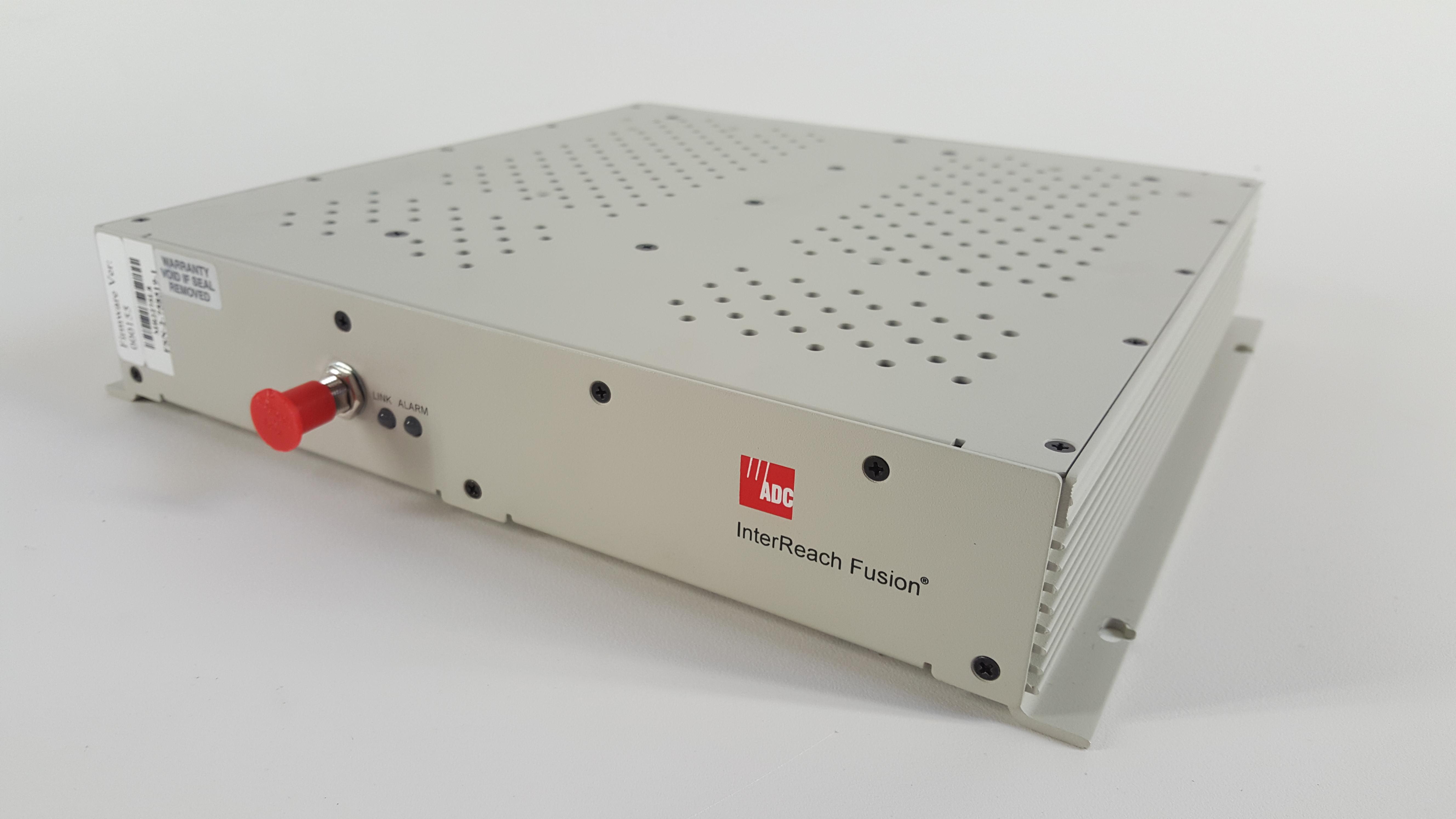 Adc Interreach Fusion Fsn 2 758519 1 Fusion 700 Low Abc