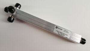 Microlab D4-55FN