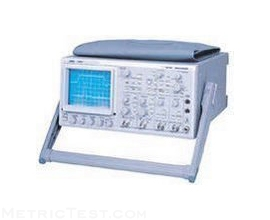 lecroy-la314h-470mhz-4ch-oscilloscope
