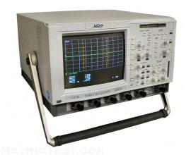 lecroy-lc334a-wp01-wp05-500mhz-4ch-oscilloscope