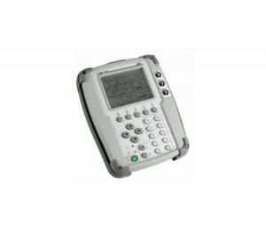 Used Aeroflex Wireless 3500A Portable Radio Communications