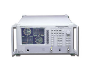 Anritsu MS4624B Active Reversing Vector Network Measurement System