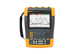 fluke-190-204-scopemeter-4-channel-200-mhz-color-americas