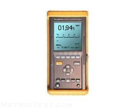 fluke-98-2-200mhz-2ch-scopemeter