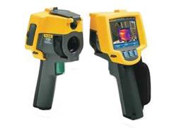 fluke-flk-ti25-ti25-9hz-thermal-imager