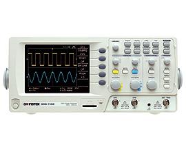 instek-gds-1022-25mhz-2ch-250msas-oscilloscope
