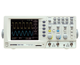 instek-gds-1102a-u-100mhz-2ch-1gss-oscilloscope