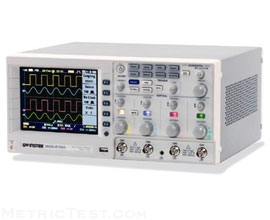 instek-gds-2104-gp-100mhz-4ch-1gsas-oscilloscope