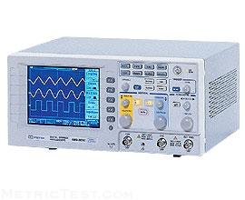 instek-gds-806c-60mhz-2ch-100msas-oscilloscope-color