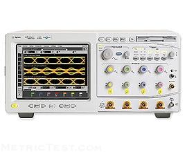 keysight-54855-67604-bnc-connector-precision-opt-821
