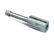 Keysight (Agilent) E9300H Average Power Sensor, 10 MHz to 18 GHz