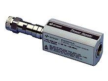 Keysight (Agilent) E9301A Average Power Sensor, 10 MHz to 6 GHz