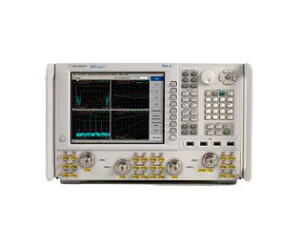Keysight (Agilent) N5244A Network Analyzer for Millimeter Wave & Antenna Test