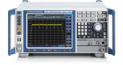 155um wavelength operation of e3r doped optical fiber bistability 1999