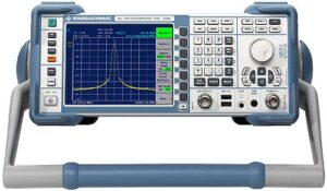 rohde-schwarz-fsl3-03-spectrum-analyzer-9-khz-3-ghz