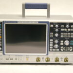rohde-schwarz-rto1024-4-channels-2ghz-bandwidth-sampling-rate-10gsas-per-channel
