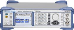 rohde-schwarz-smb100a-b102-9khz-to-2-2ghz-signal-generator