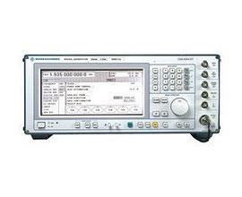 rohde-schwarz-smiq03hd-3-3-ghz-vector-signal-generator