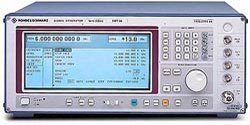 rohde-schwarz-smt03-5-khz-to-3-ghz-signal-generator