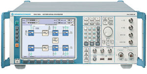 rohde-schwarz-smu200a-b103-b203-100-khz-to-2-2346-ghz-vector-signal-generator
