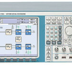 rohde-schwarz-smu200a-b106-b203-100-khz-to-2-2346-ghz-vector-signal-generator