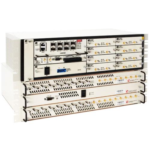 Tyco Electronics Spt 0000druii Spectrum Remote Dart Unit