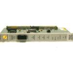 spirent-400301-oc-3cstm-1-sm-interface-2
