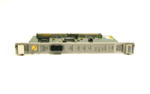 spirent-400301-oc-3cstm-1-sm-interface-2