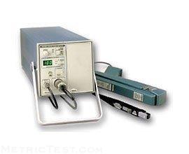 tektronix-am503s-current-probe-system