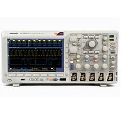 tektronix-dpo3052-500mhz-2ch-2-5gsas-oscilloscope