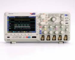 tektronix-tek-dpo2002b-digital-phosphor-scope-70mhz-1gss-1m-memory-2channel