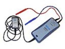 teledyne-lecroy-adp305-100-mhz-1400-volt-high-voltage-active-differential-probe-2