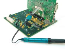 teledyne-lecroy-d11000ps-d11000ps-differential-probe-system