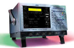 Teledyne LeCroy - WAVEPRO950 4 Ch 1 GHz Digital Oscilloscope
