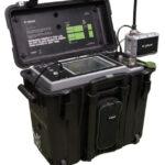 Kaelus iQA Series PIM Testers and RTF Module