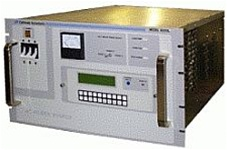 California Instruments L-Series Precision AC Power Source