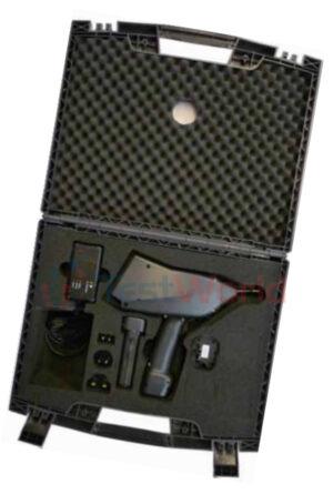 Haefely ONYX Electrostatic Discharge ESD Simulator, 16kV & 30kV Models