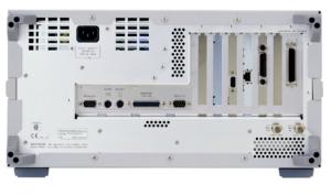 Keysight (Agilent/HP) 4287A RF LCR Meter, 1 MHz – 3 GHz