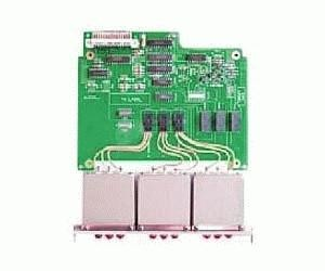 keysight-agilenthp-44476a-microwave-multiplexer-module-triple-1-2-18ghz
