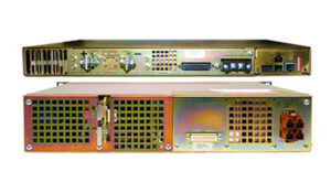 Inputs & outputs: Sorensen DCS Programmable Switching DC Power Supplies, 1 kW - 3 kW, 8-600 Volts