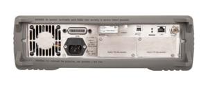 Keysight (Agilent) E4980AL Precision LCR Meter 20 Hz to 300 kHz/500 kHz/1 MHz
