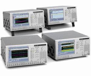 tektronix-awg5002-arbitrary-waveform-generator