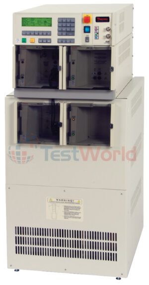 ThermoFisher Scientific (Keytek) ECAT Pulsed Immunity EMC Test System